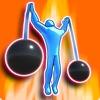 God of Balls v1.0 手机版