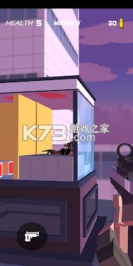 直升机特种部队 v1.0.0 游戏 截图