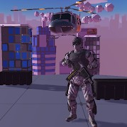 直升机特种部队 v1.0.0 游戏