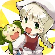 魔力宝贝星火燎原中文版v1.1