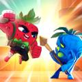 残酷的战斗浆果游戏v0.3.11