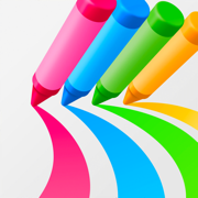 铅笔跑酷3D手机版v0.5.2