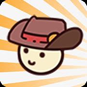 幸存者村庄游戏v1.0