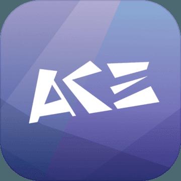 ACE虚拟歌姬ios版v2.2.0