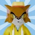 汤姆猫大战杰尼鼠中文版v0.3