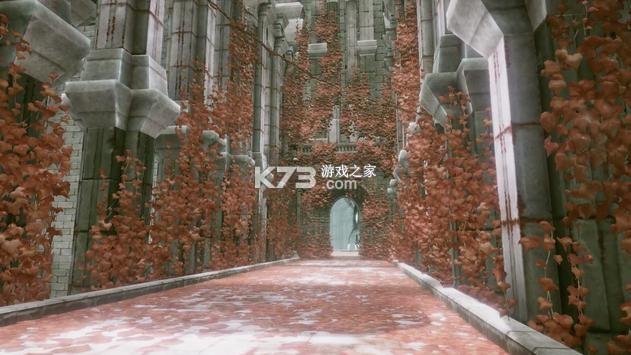 尼尔Re[in]carnation v1.1.0 日服版 截图
