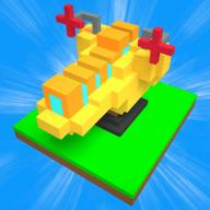 二营长的炮 v2.9.9 游戏