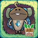 菇菇巢穴最新版v1.0.5
