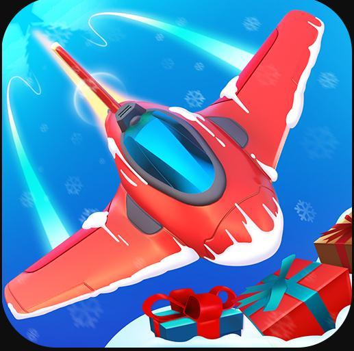银翼战机无限钻石版v1.0.6