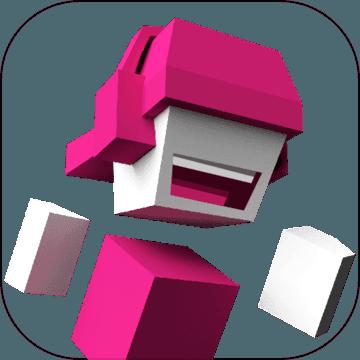 极速变色龙正版v2.1.1