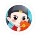 成语天骄 v1.0 领红包版