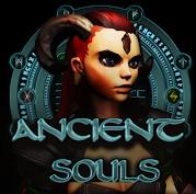 Ancient Souls v1.0 游戏