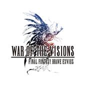 最终幻想勇气启示录幻影战争日服版v3.3.0