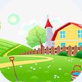 多福农场红包版v1.0.2