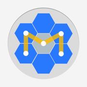 提笔乾坤 v1.0 ios版