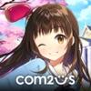 萌幻飞球中文版v2.0.8