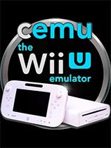 wiiu模拟器Cemu v1.22.8 中文汉化版下载