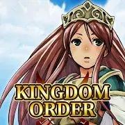 王国指令免广告版