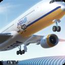 模拟航空管制员 v1.3.8 ios版