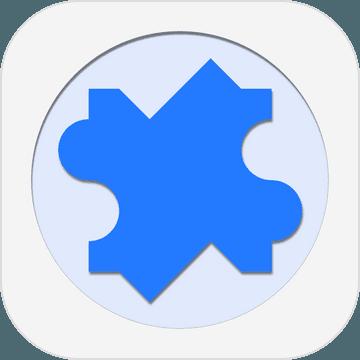 玲珑拼图appv1.1.0