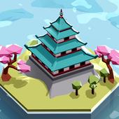 MOAI我的方舟岛 v0.2 苹果手机版