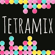 tetramix中文版v1.13