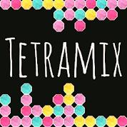 tetramix中文版