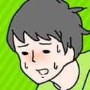 害羞男孩逃脱汉化版v1.9.0