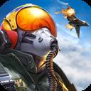 现代空战3D破解版无限内购v5.4.0