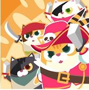 猫之战英雄游戏