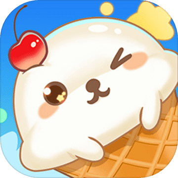 梦幻萌消团 v1.0.2 最新版