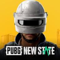 pubg new state v0.8.0.575 国际服