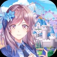 御龙城堡游乐园模拟器 v1.1 ios版