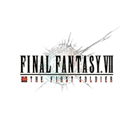 最終幻想7第一戰士 v1.0 手游安卓版