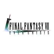 最终幻想7往日危机 v1.0 手游安卓版