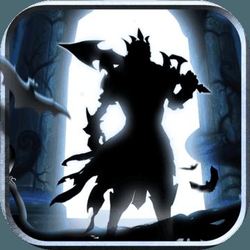 命运战歌oppo版v1.0.2.5