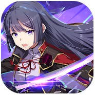 战斗天使手游台服v1.2.26