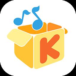 酷我音乐 v9.3.7.6 ios破解版2021