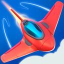 银翼战机 v1.0.7 ios版