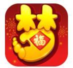 梦幻西游手游敦煌三生兔版本v1.310.0