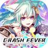 crash fever v5.14.0.1 国际服