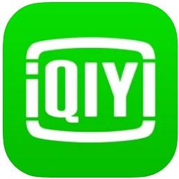 爱奇艺 v12.1.5 vip永久免费版苹果