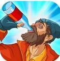 酒厂帝国模拟器 v1.0.1 最新版