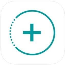 amaztools中文安卓版v1.2.6