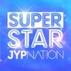 SuperStar JYPNation苹果版v3.1.0