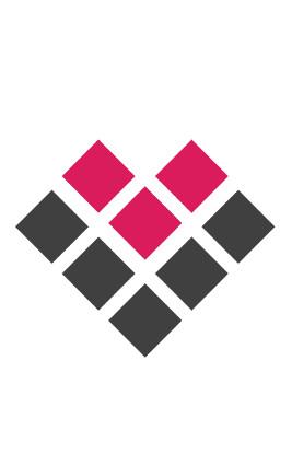 大气层Lithium+Tinfoil破解工具包合集下载[xci|nsp游戏安装神器]v11.00