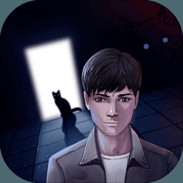 密室与猫游戏v1.1