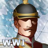 欧陆战争61914超级修改版v1.3.18