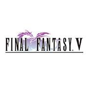 最終幻想5 v1.2.5 安卓中文版