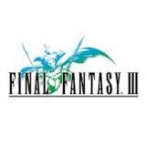 最終幻想3 v2.0.0 安卓版中文版